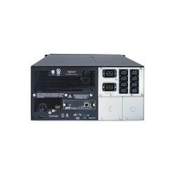 APC SUA5000RMI5U SMART-UPS 5000VA 230V Rackmount