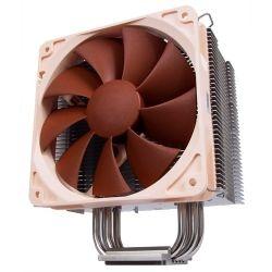Noctua NH-U9B-SE2 NH-U9B SE2 Multi Socket CPU Cooler