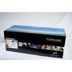Lexmark X860H22G Photoconductor Drum GENUINE