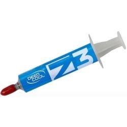 Deepcool Z3 Thermal Paste 1.5 Gram Tube