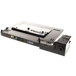 Lenovo H1L08AA TP PORT REPLICATOR SERIES 3 [H1L08AA]