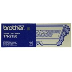Brother TN-2150-3PK Black Toner High Yield 3-Pack - GENUINE