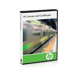 HP T5476B Business Copy EVA4400 Unlim SW LTU