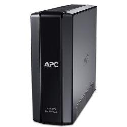 APC BR24BPG EXTERNAL BP - RS/XS 1500VA