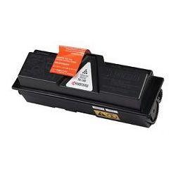 Kyocera 1T02LY0AS0 TK-164 Black Toner Kit (2.5K) - GENUINE