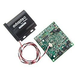 Adaptec 2269700-R Flash Module 600