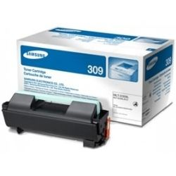Samsung MLT-D309L/SEE MLT-D309L High Yield Black Toner Cartridge (30K) - GENUINE