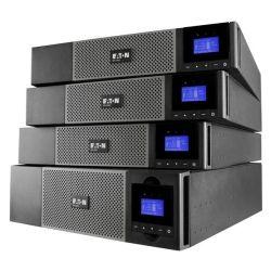 Eaton 5PXEBM48RT 5PX Battery 1500VA-2200VA 2U Extended Battery Pack