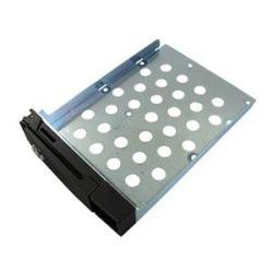 Qnap SP-TS-TRAY-WOLOCK Black 3.5 Hot-swap Tray for TS-119P+/219P+/419P+
