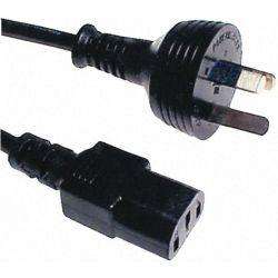 CBPCM MAINS Power Cable