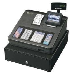Hp M Dc Pos Us Cash Drawer
