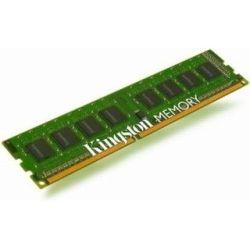 Kingston KVR16N11/8 RAM