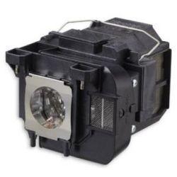 Epson V13H010L75 Lamp for EB-1945