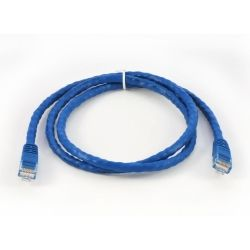 CAT6NETCABLE5M CAT 6 Network Cable, 5 Metre
