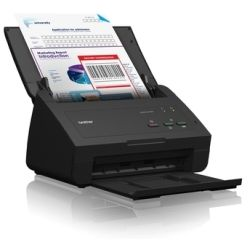 Brother ADS-2100 Advanced Document Scanner