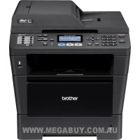 Brother MFC-8510DN Duplex Network Mono Laser MFC Printer