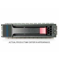 HP 652572-B21 450GB 6G SAS 10K 2.5in SC ENT HDD