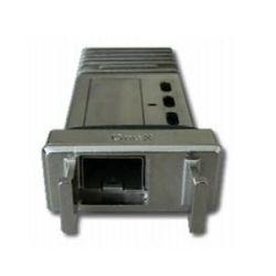 Cisco CVR-X2-SFP10G= X2 to SFP+ Adapter Module