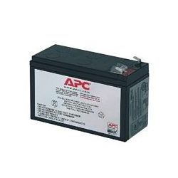 APC Out of WRNTY REPLAC Battery RBC2