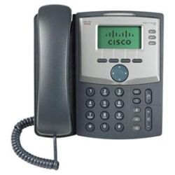 Cisco SPA303 G4 3-Line Business IP Phone
