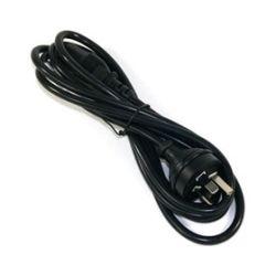 Cisco 7900 Series Transformer Power Cord Australia