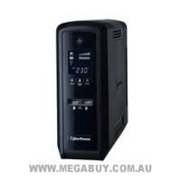 CyberPower CP1300EPFCLCD UPS