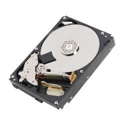 Toshiba 3TB 3.5 inch SATA3 7200rpm Hard Disk Drive HDD