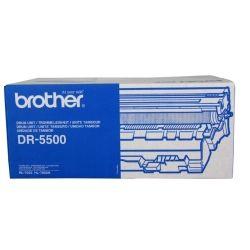 Brother DR-5500 Drum Unit (40K) - GENUINE Computer Components