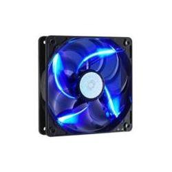 CoolerMaster R4-SXDP-20FB-A1 12cm Sickleflow X Blue