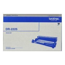 Brother DR-2225 DR--2225 Drum Unit (12K) - GENUINE