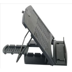 Targus PA247U Tablet PC or Notebook Stand