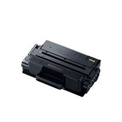 Samsung MLT-D203s Black Toner/Drum for SL-M3820, SL-M4020/M3870 SL-M4070 Yield 3K Pages