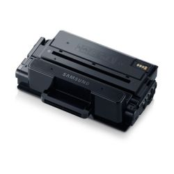 Samsung Black TN/DR-SL-M3820ND, SL-M3820DW, SL-M4020ND, SL-M3870FD, SL-M3870FW, SL-M4070FR (AVG 10, 000 pages)