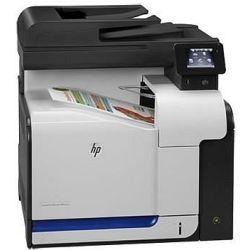 HP LaserJet Pro M570DW Wireless Duplex Colour Laser MFC Printer