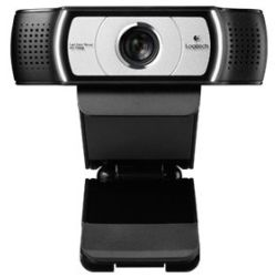Logitech 960-000976 C930e Full HD 1080p Web Camera