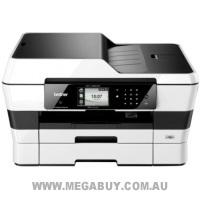 Brother MFC-J6920DW A3 Duplex Wireless Network Colour Inkjet MFC Printer