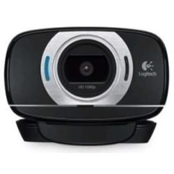 Logitech C615 Web Camera