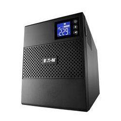EATON 5SC 750VA / 525W Line Interactive Sine Wave Mini Tower UPS