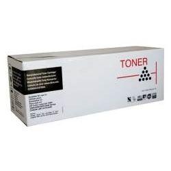 Kyocera TK-594K Black Toner Kit (7K) - GENUINE