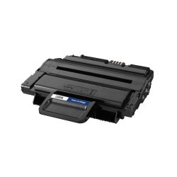 Compatible Samsung D209L Black Toner Cartridge (5K) Computer Components