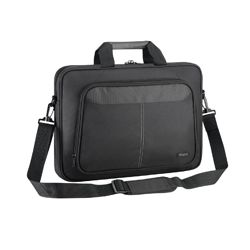 Targus 15.6 inch Intellect TopLoad Laptop Bag