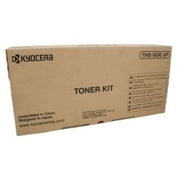 Kyocera TK-3104 Black Toner Cartridge (12.5K) - GENUINE