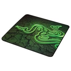 Razer Goliathus Soft Gaming Mouse Mat Control (S)