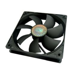 CoolerMaster Silent Case Fan 120mm