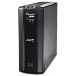 APC Back-UPS PRO 1500, 230V