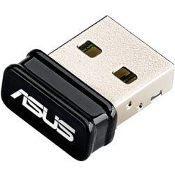 Asus USB-N10 Nano Wireless N150 USB Adapter
