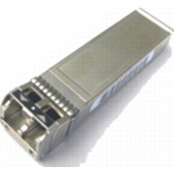 Cisco DS-SFP-FC8G-SW= 8 Gbps Fibre Channel SW SFP+ LC
