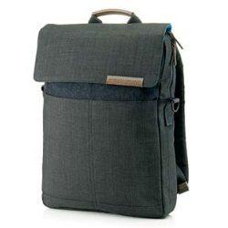 HP Premium Backpack 15.6 inch Laptops J4Y52AA