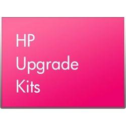 HP 660584-B21 Security Bezel Kit