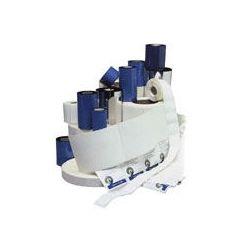 PRINTEX Zebra Thermal Direct Label Rolls 56mm x 25mm